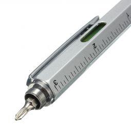 ручки с ответкой