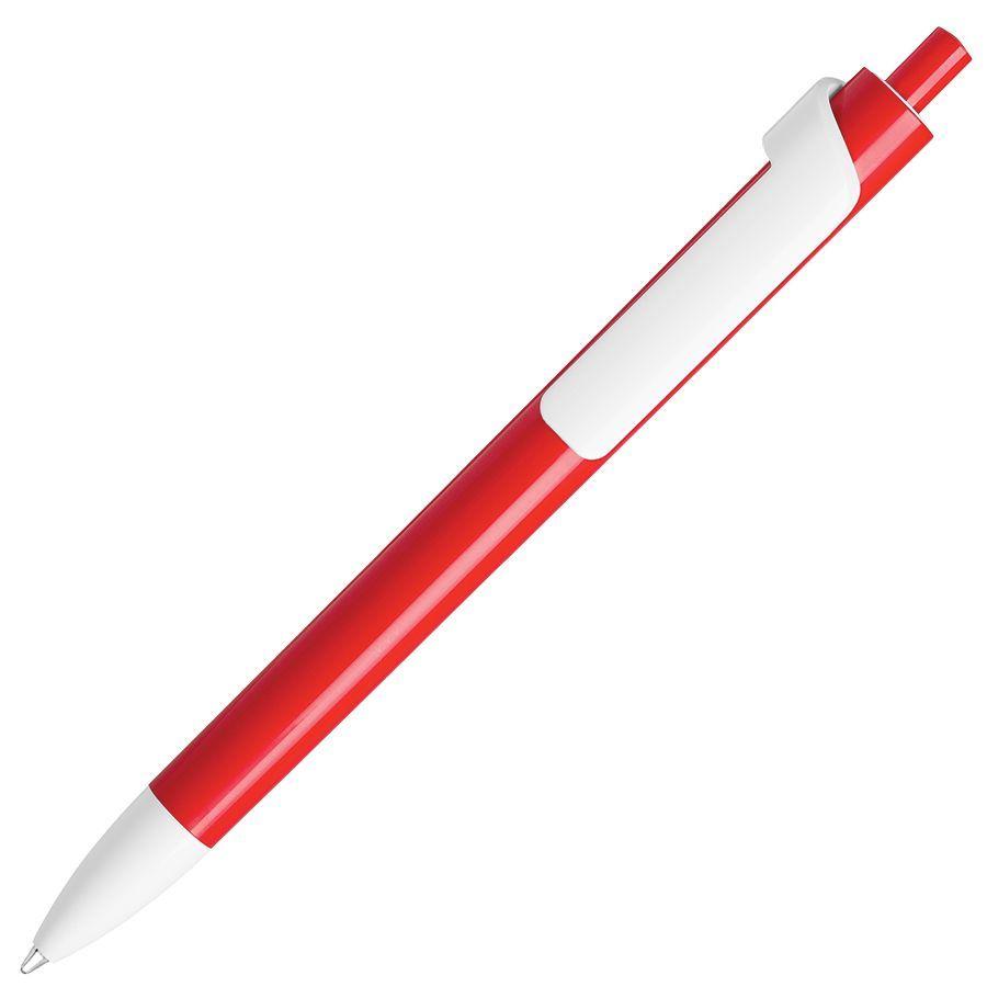 Шариковая ручка Forte