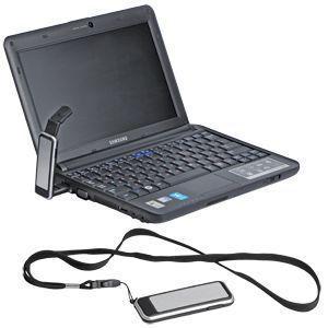 Подстветка для ноутбука