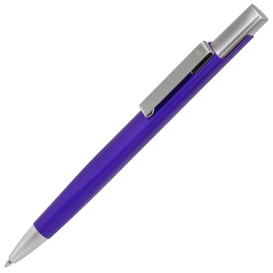 Фиолетовая ручка Codex
