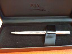 заказать подарочные ручки с гравировкой в Краснодаре