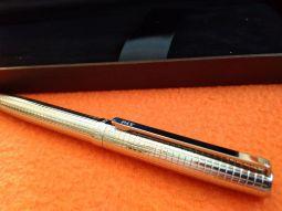 заказать подарочные ручки с гравировкой на заказ